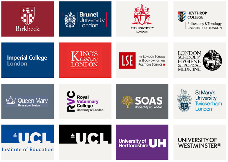Colleges, Catholic Chaplaincy to the Universities and other Institutes of Higher Education, Diocese of Westminster, London, UK