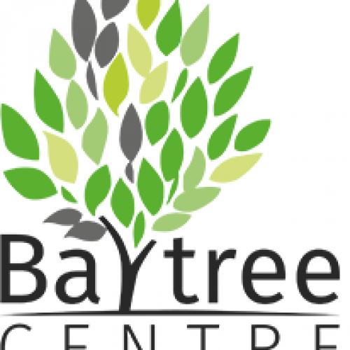 Baytree Centre: After-school and Saturday Clubs (Women only)