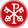 Catholic Chaplaincy to the Universities and other Institutes of Higher Education, Diocese of Westminster, London, UK