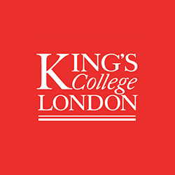 King's College London – Catholic Chaplaincy to the ...