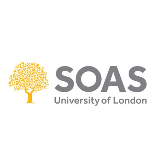 SOAS, University of London