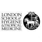 London School of Hygiene & Tropical Medicine (LSHTM)