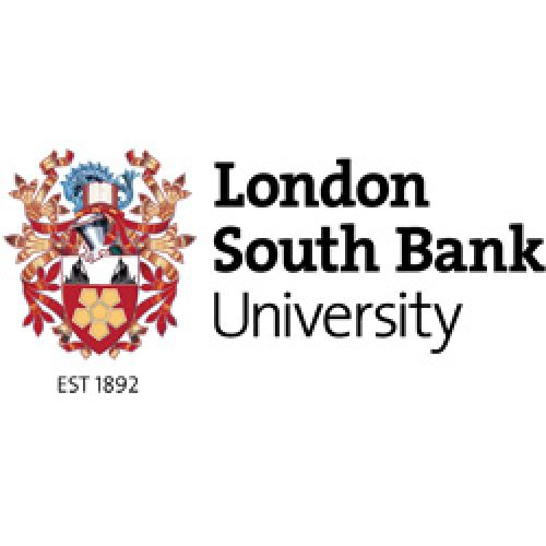 London Southbank University