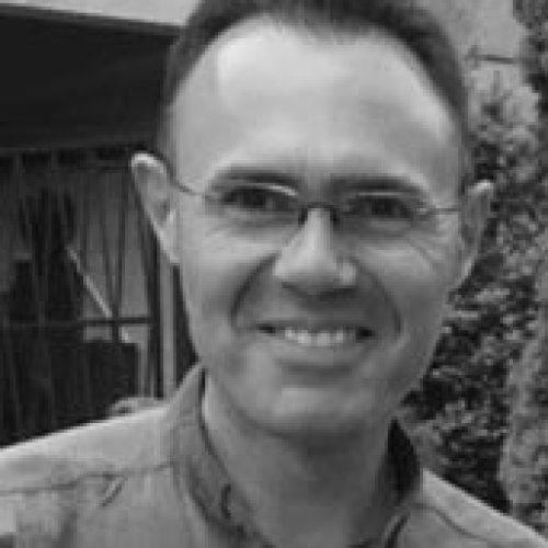 Fr Ivano Millico