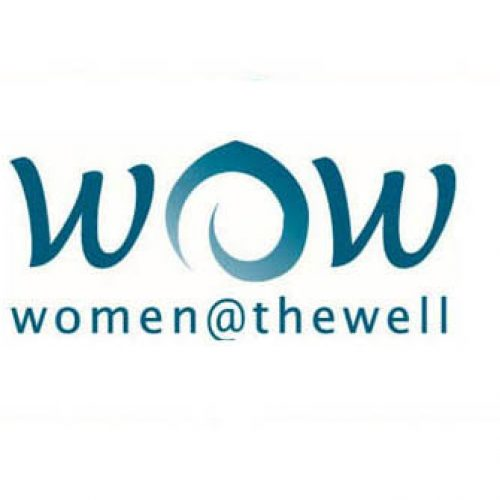Women @ the Well