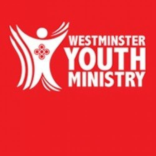 Forming the Young: Westminster Youth Ministry